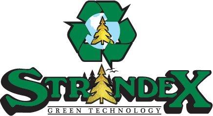 WoodPlastic® terasy STRANDEX