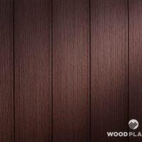 WoodPlastic® obklady eco forest palisander