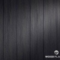 WoodPlastic® ploty 120 forest plus inox