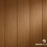 WoodPlastic® terasy forest cedar