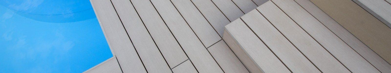 WoodPlastic® terasy forest teak