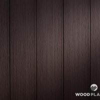 WoodPlastic® terasy forest wenge