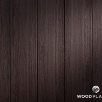 WoodPlastic® terasy forest wenge