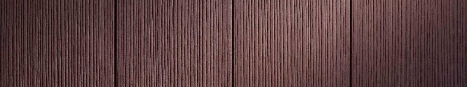 WoodPlastic® terasy max forest palisander