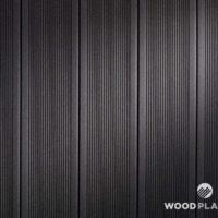 WoodPlastic® terasy star eben