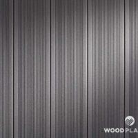 WoodPlastic® terasy star inox