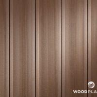 WoodPlastic® terasy star teak