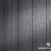 WoodPlastic® terasy TOP RUSTIC inox