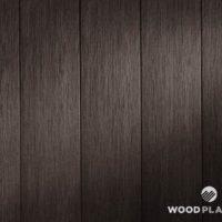 WoodPlastic® terasy TOP RUSTIC wenge